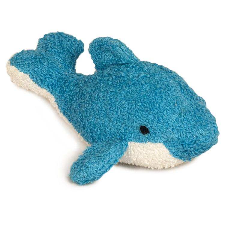 Juegos De Baño Infantiles:esponjas animales :: baño y agua :: a jugar! ::