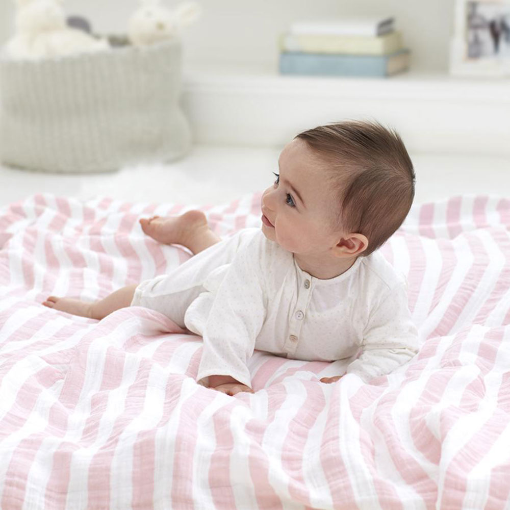 aden anais muselinas heart breaker arullos. Black Bedroom Furniture Sets. Home Design Ideas