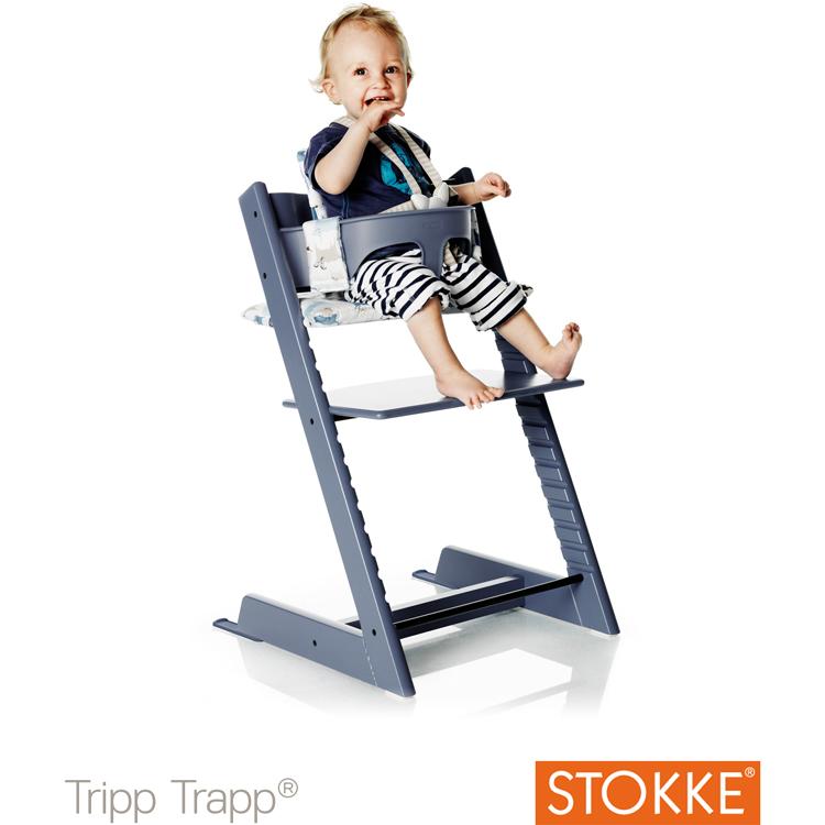 stokke tripp trapp arn s tripp trapp silla. Black Bedroom Furniture Sets. Home Design Ideas