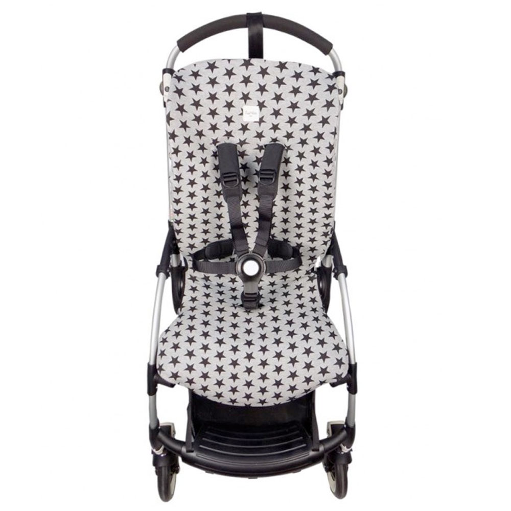 Fundas para silla bugaboo bee3 accesorios - Fundas de sillas ...