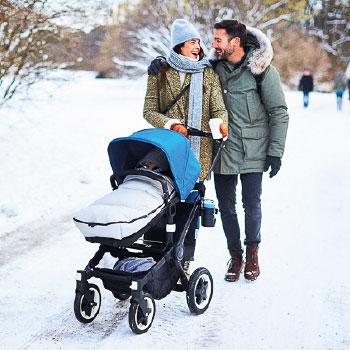 Limobebe tienda para padres modernos y beb s felices for Recambios silla maclaren